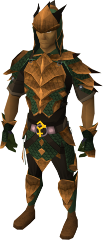 File:Bandos dragonhide blessed set equipped (male).png