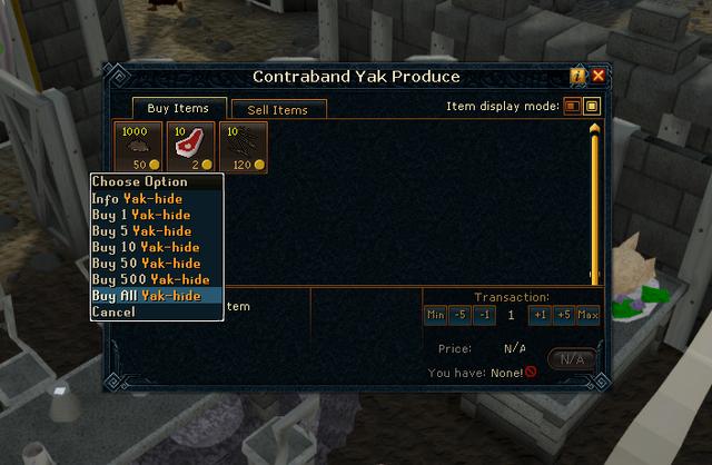File:Buying yak hide.png
