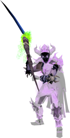 File:Fallen champion (melee).png
