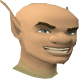 Gnome banker chathead old2