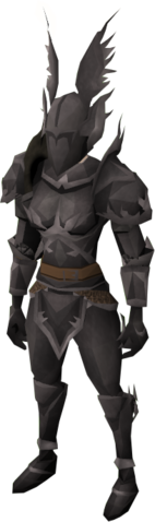 File:Shadow Knight outfit equipped (female).png
