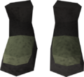 Subleather boots detail.png
