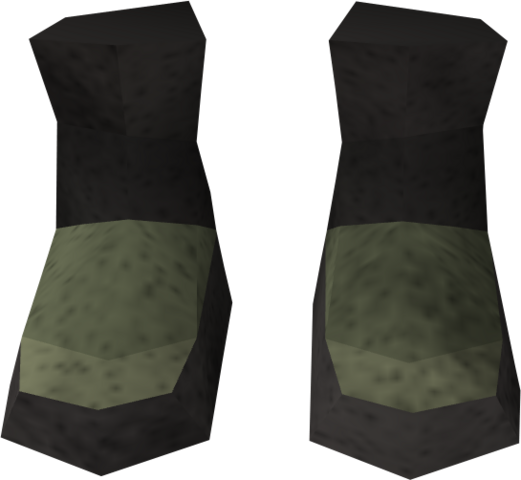 File:Subleather boots detail.png