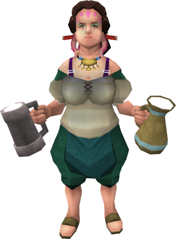 File:The Barmaid.png