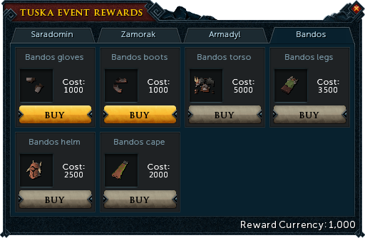 File:Tuska Event Rewards (Bandos).png