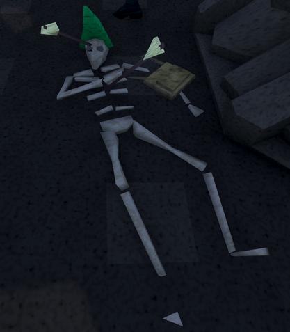 File:Dead explorer.png