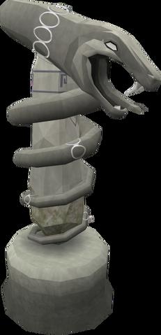 File:Fine Guthix statue.png