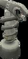 Fine Guthix statue.png