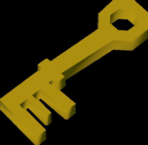 File:Key (Biohazard) detail.png