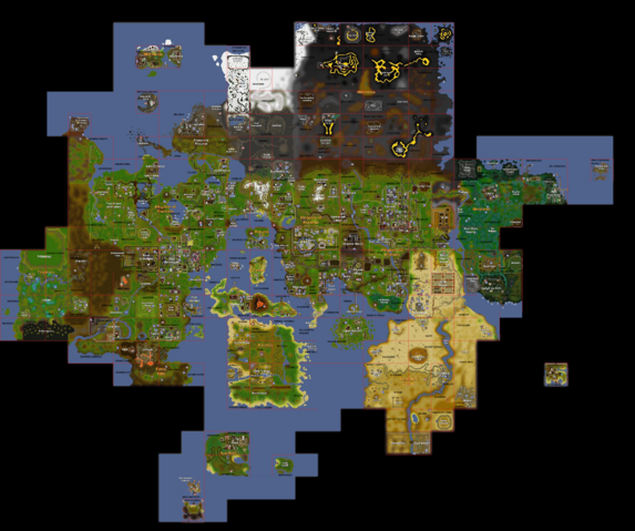 File:Music Map.png