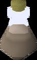 Torstol potion (unf) detail.png
