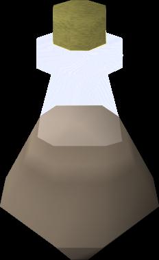 File:Torstol potion (unf) detail.png