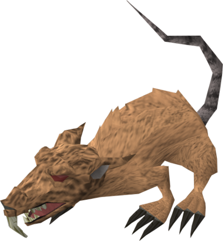 File:Angry giant rat.png