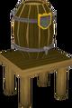Beer barrel built.png