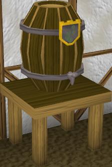 File:Beer barrel built.png
