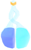 File:Grand attack potion detail.png