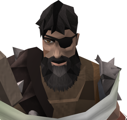 File:Marv (The Crucible).png