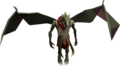 Sithaph (Flying).png