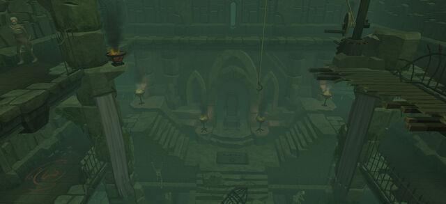 File:Slayer Tower teaser 3.jpg
