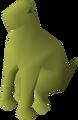Sphinx's token detail.png