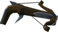 Steel crossbow detail.png