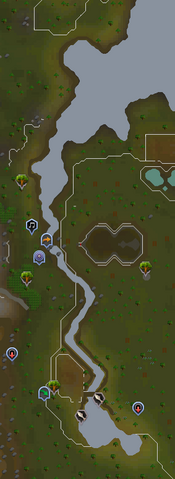 File:Tree Gnome Stronghold river map.png