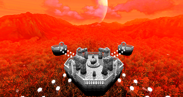 File:Bloodstone skybox.png