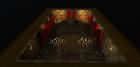 Draynor's Tomb