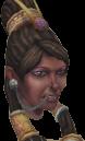 File:Grand Vizier Ehsan (Merchant) chathead.png
