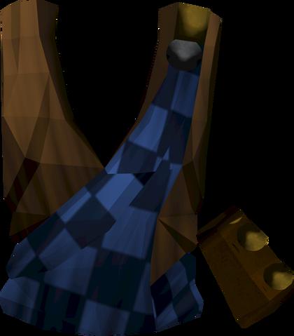 File:Highland top (blue) detail.png