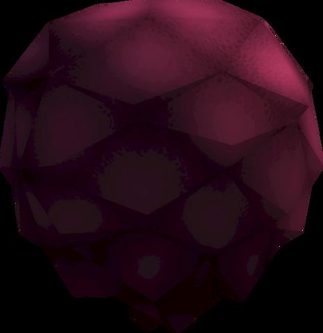 File:Raspberries detail.png