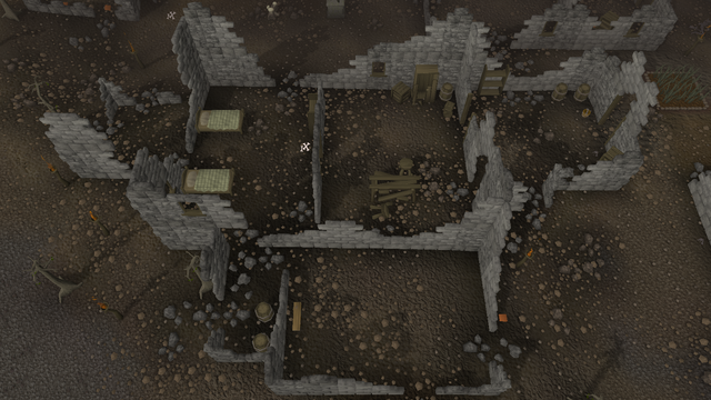 File:Ruins west old.png
