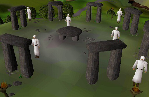 File:Stone circle old2.png