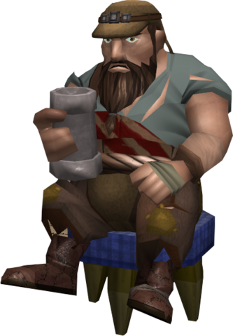 File:Thaki the delivery dwarf.png