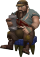Thaki the delivery dwarf.png