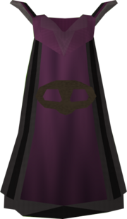 Thieving cape detail.png