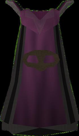 Súbor:Thieving cape detail.png