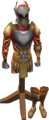Warpriest of Armadyl armour stand.png