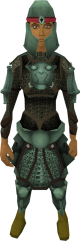 File:Adamant chainbody equipped (female).png