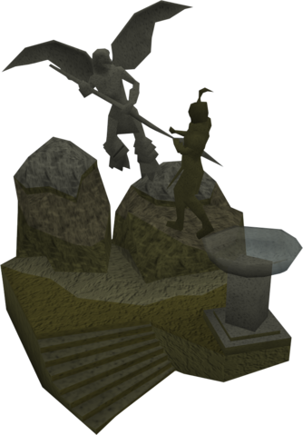 File:Armadyl altar old.png