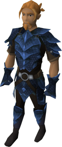File:Blue dragonhide armour equipped old 2.png