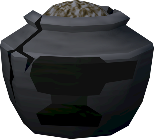File:Cracked smelting urn (full) detail.png