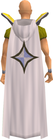 File:Retro hooded prayer cape equipped.png