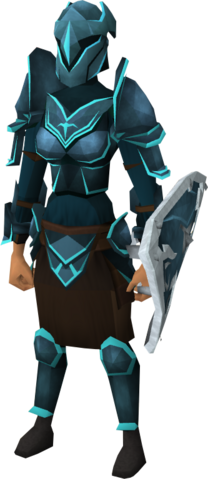 File:Rune trimmed armour set (sk) equipped.png