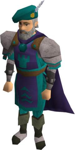 File:Warchief Reeves.png