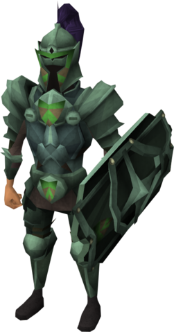 File:Adamant armour (h4) (lg) equipped.png