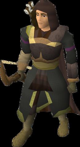 File:Elite dark ranger.png