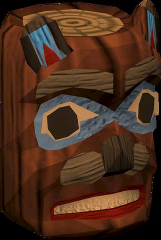 File:Exploratory totem detail.png