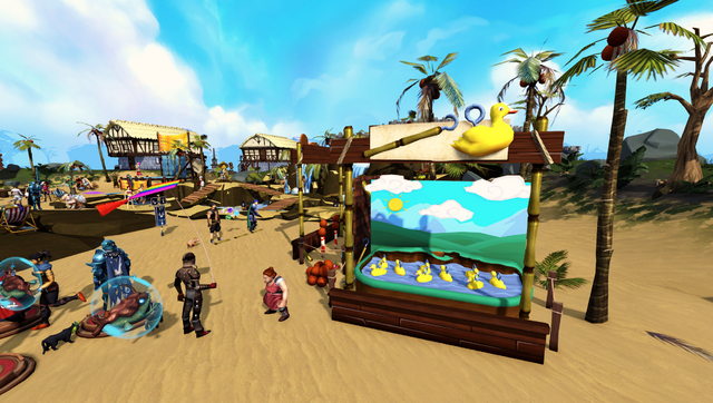 File:Hook-a-Duck (Summer Beach Party).png