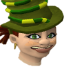 Leprechaun 7